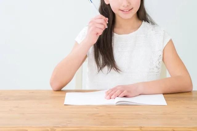 2020年度福岡大学医学部入試問題の傾向分析〈物理編〉