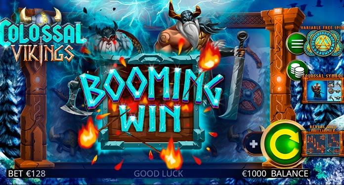 Booming-Games-Corra-Para-as-Colinas-os-Vikings-estão-Chegando-