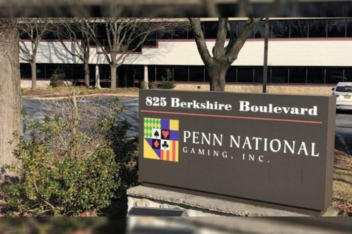 Penn National Gaming Holds Talks to Buy Barstool Sports