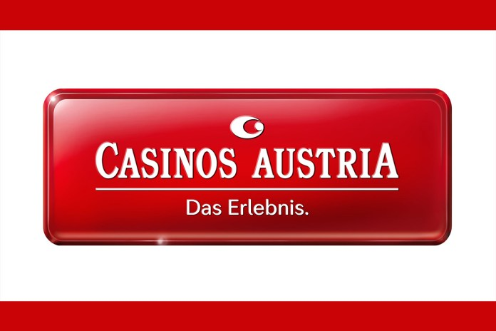 Former CFO of Casinos Austria Files Lawsuit for Unfair Dismissal