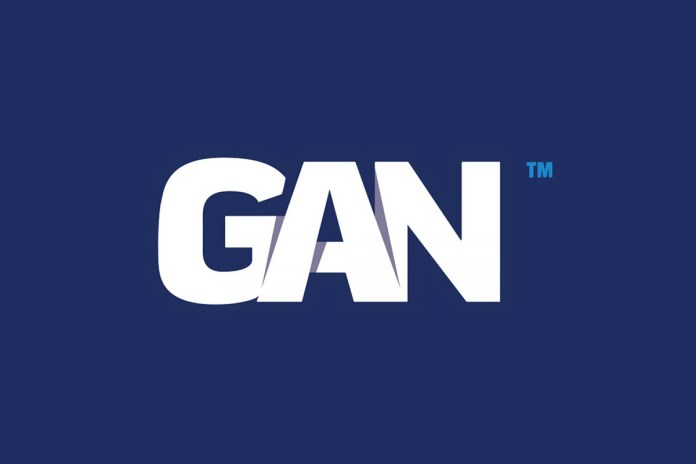 GAN Appoints Karen Flores as Chief Financial Officer, Continues to Progress Toward U.S. Listing
