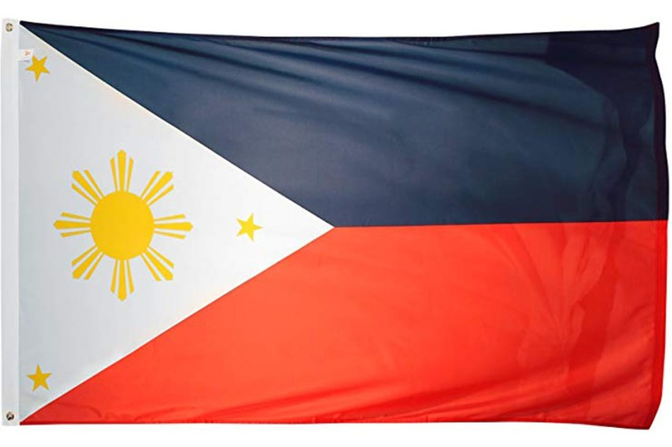 China Agrees Not to Interfere in Philippines POGO Industry