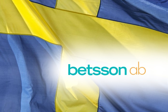 Betsson Group - strong full-year operating profit thanks to geographical spread and efficient organisation