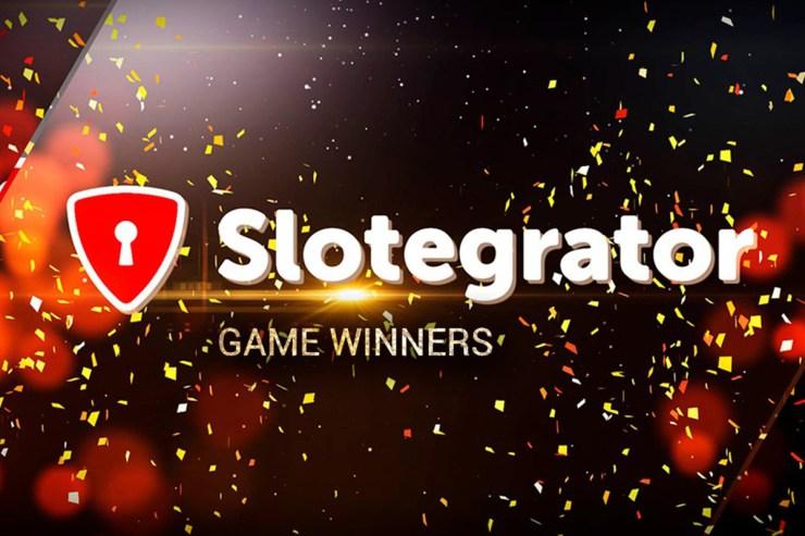 Software Provider and Aggregator Slotegrator Partners Game Developer Revolver Gaming