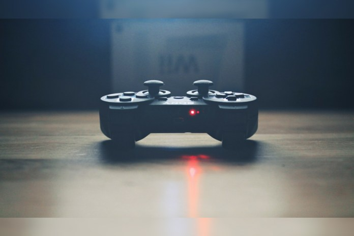 Online Gaming Platforms in India See Significant Increase in Number of Users