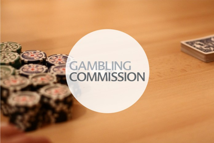 UKGC Issues Advice to Online Gambling Consumers