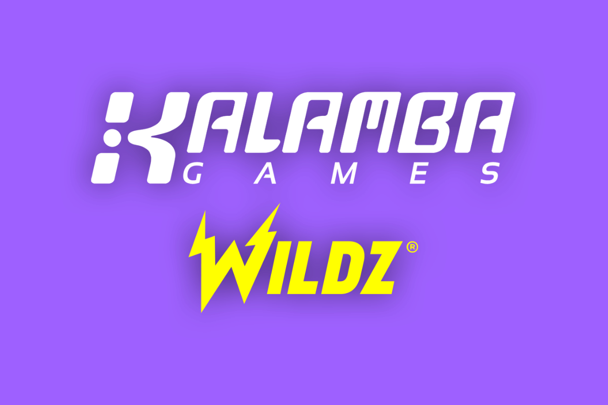 Kalamba Collaborates With Twitch Streamers And Wildz Casino In Industry First Igaming Radio