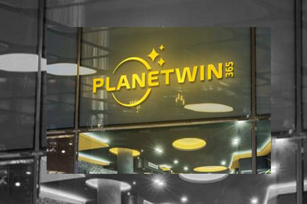 Planetwin365 virtual soccer betting betting sites cs go warzone