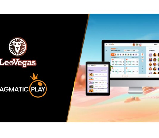 Leovegas Press Releases Archives Igaming Radio