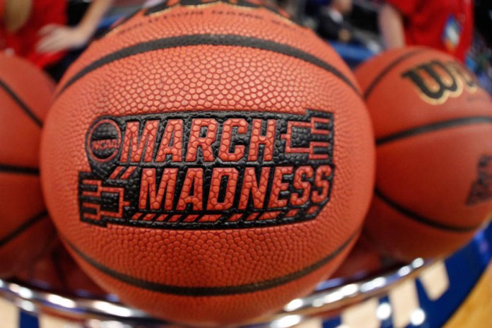 March Madness Betting Volumes Set To Reach Record-Breaking Levels in 2021