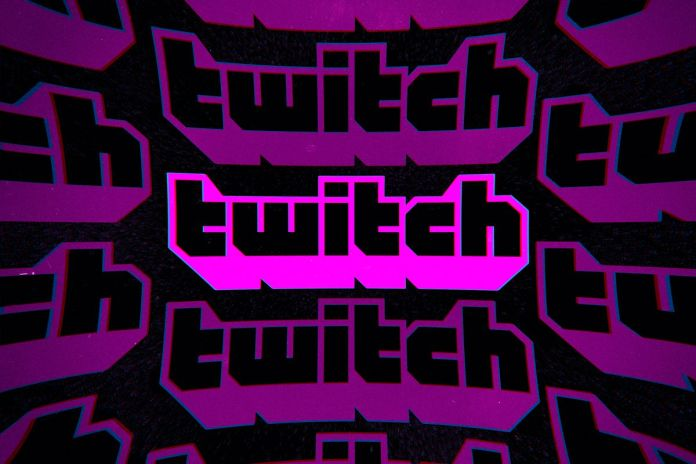 Twitch Slots Category Sets Two New Records in April