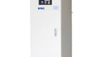 ベルスイングBPN3-100L