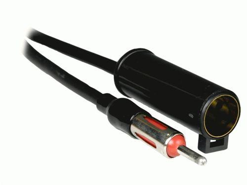small resolution of 40 ni11 metra aftermarket radio to nissan antenna
