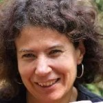 Echipa: dr. Ulla Diltsch