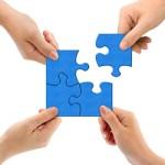 Diferenta intre gestalt terapia integrativa si psihoterapia integrativa?