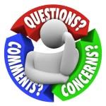 Intrebari si raspunsuri despre programul formativ in Gestalt terapie integrativa
