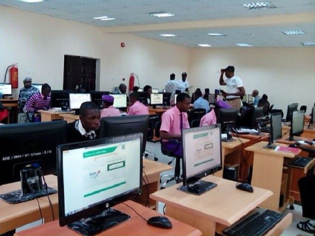 8 jamb 1.jpg1  640x431@2x 640x480 640x480 1 - JAMB Cut Off Mark For 2017/2018 For all Nigerian Institutions