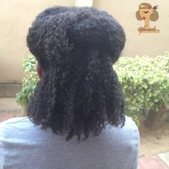 img_5449-1 HAIR STYLES