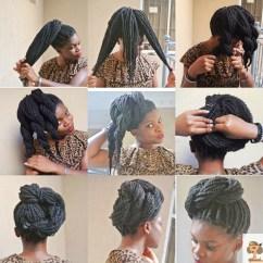 img_6558 HAIR STYLES