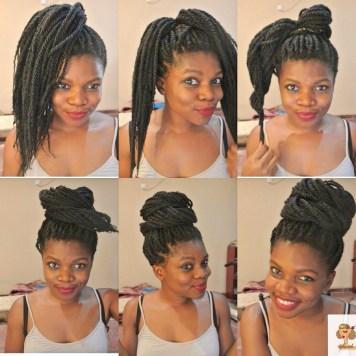 photo-6 HAIR STYLES