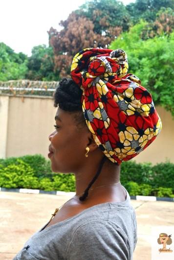dsc_7743-1 Headwraps/ Headscarves