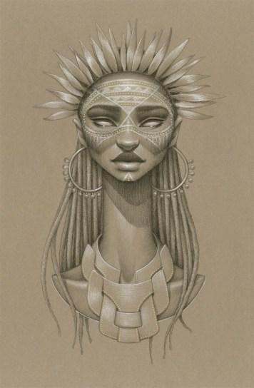 anyanwu-670x1024 ART