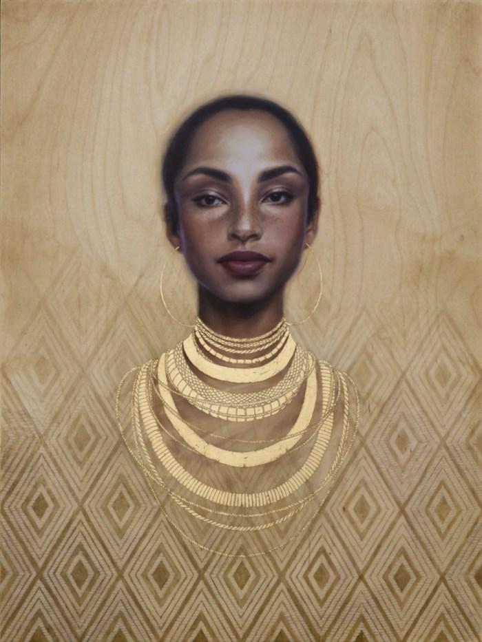 bulletproof-with-gold-final-sm-768x1024 Natural Hair Art - Sara Golish