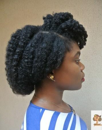 dsc_8006 HAIR STYLES