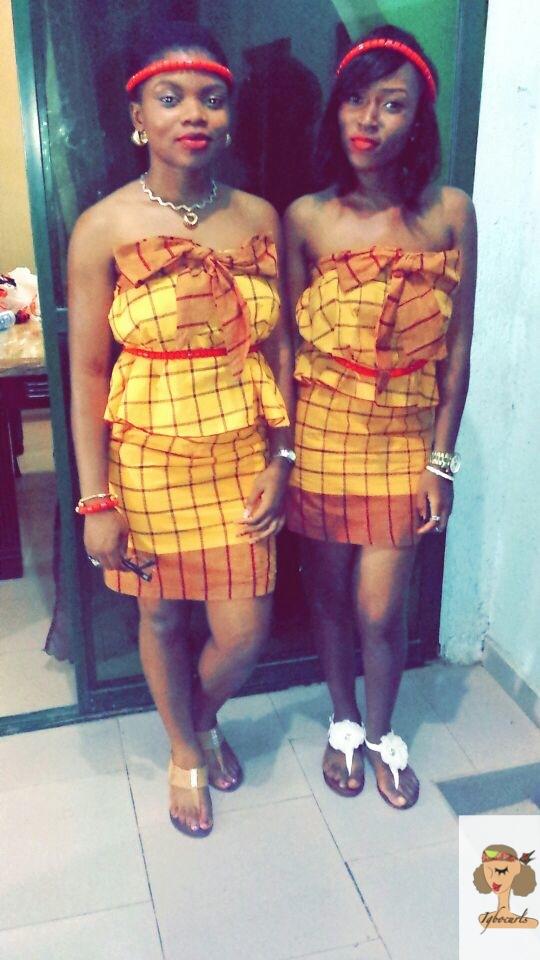 img_7264 Igbo Traditional Wedding (Igba Nkwu Nwanyi)