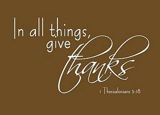 l345712724 Happy Thanksgiving!