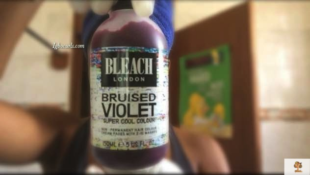 pickerimage-3 Hair Colour- Bleach London Bruised Violet