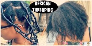 african-1 Igbocurls