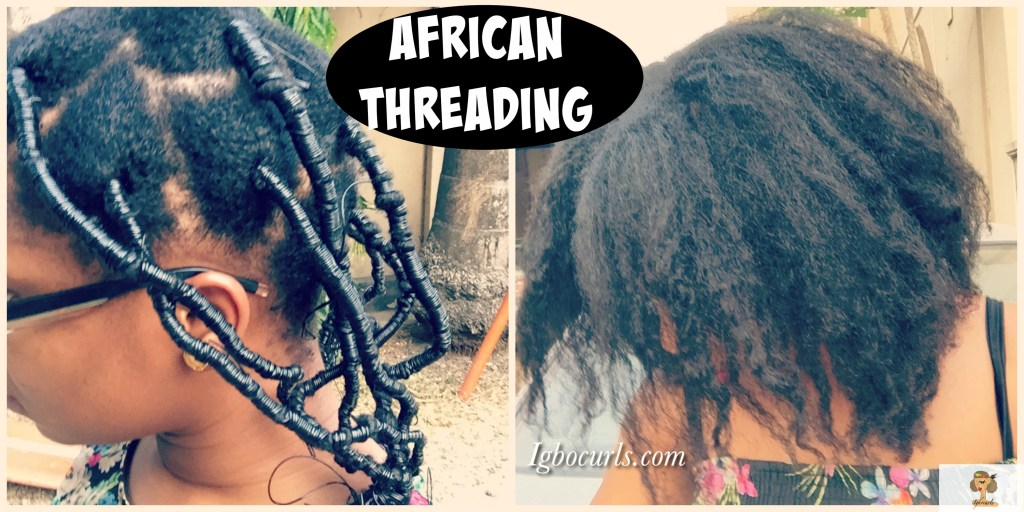 african-1-1024x512 10 Ways To Stretch and Style Natural Hair