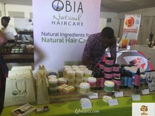 img_3364 The Nigerian Hair & Beauty Show 2015 Recap