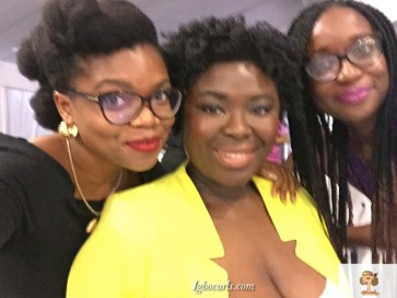 img_3400 The Nigerian Hair & Beauty Show 2015 Recap