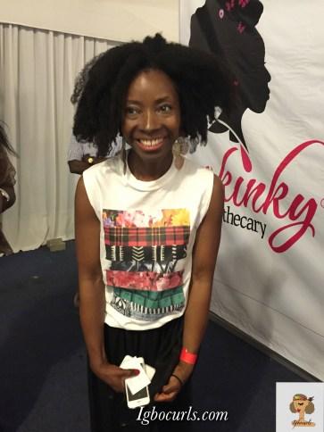 img_3423 The Nigerian Hair & Beauty Show 2015 Recap