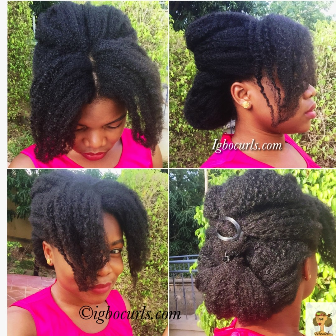 img_3819 Hairstyles for Prom & Special Occasions on Natural Hair
