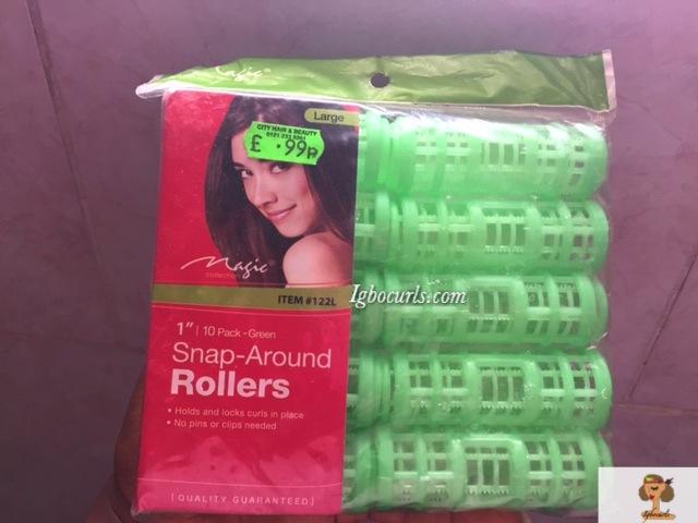img_4118-1 Roller Set...FAIL!