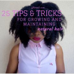7th-November-2015-Klemodhari-Temple Tips & Tricks