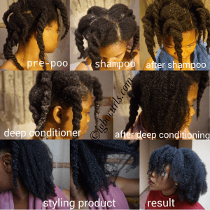 image1-2-300x300 Are you washing your Natural Hair Correctly?