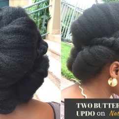 two-butterflies-updo-on-thick-na Tips & Tricks