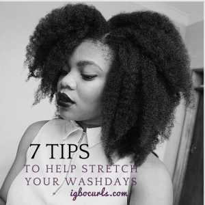 7-tips Igbocurls