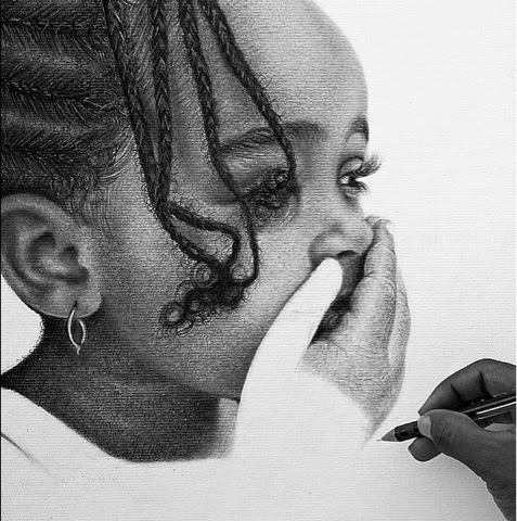 blogger-image-1521152671 Art- Martins Lawrence Akande