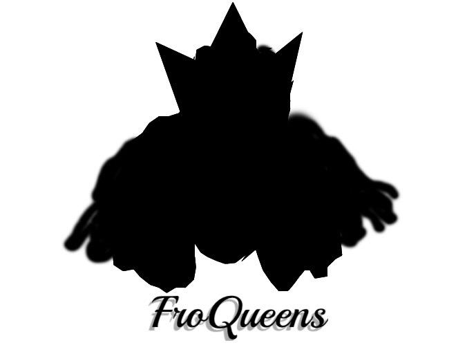 IMG_68871 FROQueens