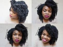 pickerimage-1 HAIR STYLES