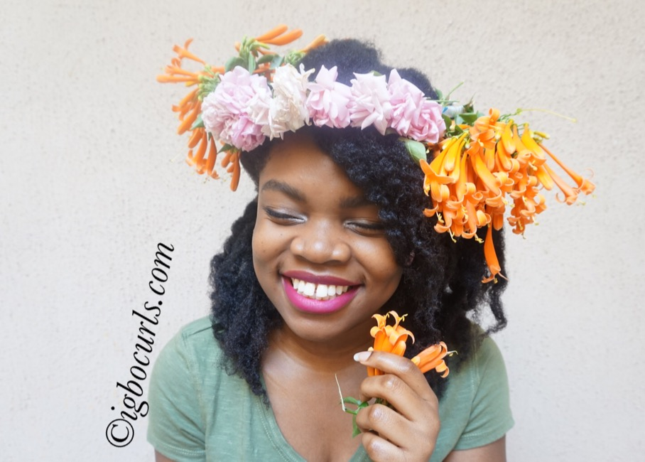 FullSizeRender-7 DIY Floral Crown
