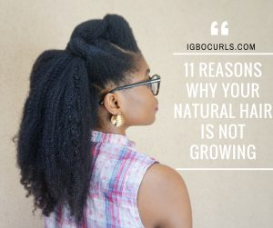 11-reasons-why-your-natural-hair-is-not-growing-300x251 This is Why Your Natural Hair is NOT Growing