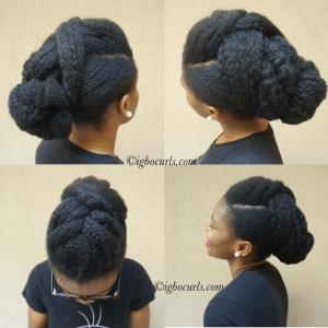IMG_00441-300x300 Creative Versatile Updo on Natural Hair