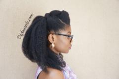 IMG_04531 HAIR STYLES