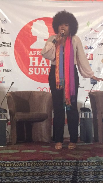 IMG_1469 African Hair Summit 2016 Recap